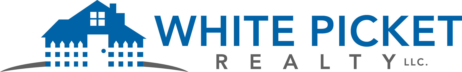 White Picket Realty | Houston Texas Real Estate